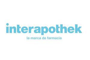interpothek